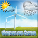 Weather Forcast by upwadevelopers