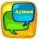 A7laMessengerFree by Ayman Jamal Al Najjar