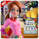 Supermarket Electronics Store – Game for Kids by Extreme Simulation Games Studio