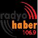 Radyo Haber by Yayindakiler Yerel Radyo Platformu