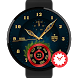 Noel watchface by Burzo by WatchMaster