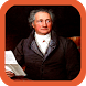 Goethe Zitate (Deutsch) by PKML