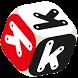 KutxabankPay by KUTXABANK, S.A