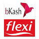 Bkash Flexi by Ezze Technology Ltd.