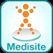 Médisite Santé by Planet.fr SA