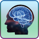Brain Training by Mobitech