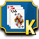 Klondike Solitaire HD by Magory