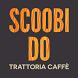 SCOOBI DO - Trattoria Caffè by Infinitoo Studios