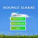 Free Bounce Game by Ramazan Yılmaz