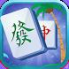 Kungfu Mahjong™ by kungfu mahjong® solitaire