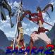 Tips Basara 2 Heroes by letscar12