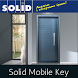 Solid Mobile Key by Солид 55 ООД