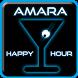 Amara Happy Hour by Amara Beverage Co.