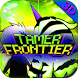 Best Tips : Tamer Frontier SEA by BestTipsInc
