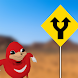 Do You Know The Way. Feat Knuckles