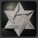 Star of David HD Wallpapers by Garuda Jogja
