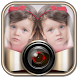 Mirror Photo Collage Maker by Fun Studio Photo Apps