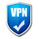 Super VPN Site Unblocker 2017 by Freeappsnetwork