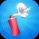 Air Horn MLG Soundboard by FireBall