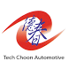 Tech Choon Automotive by Appricot Group Pte Ltd