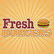 Fresh Burgers by app smart GmbH
