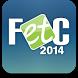 FETC 2014 by Core-apps