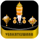 Lord Venkatesha by Cs apps