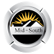 Mid-South Parade of Homes by E&M Management, LLC