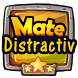 Mate Distractiv by Eduard Mirica