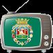 Seville TV