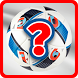 Euro 2016 Football Quiz by Football Crazy Apps
