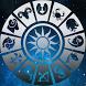 My Horoscopo y Tarot by All App Pro
