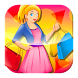Clothing Store Game by GSNgames
