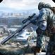Modern Sniper Fury by HighLogix