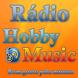 Rádio Hobby Music by Host Rio Preto
