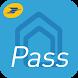Digiposte Pass by La Poste