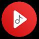 Lite Tube - HD Tube Video - Float Tube