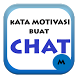 Kumpulan Kata Motivasi Share by Mew Apps