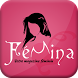 Fémina - Le meilleur de l'actu féminine by mobmate.dev