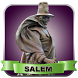 Tour Historic Salem by New Wave Industries, Inc.