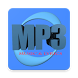 Enrique Iglesias Subeme La Radio Letras de Musica by PSulikiMusic