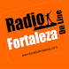 Radio Fortaleza by Appfree Developers