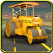 City Construction Heavy Road by RG Games