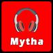 Lagu Mytha Lestari Terbaru by Devset Logic