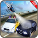 Highway Traffic Racer: City Car Racing 3D by Simulator 3d driving games : Best Simulation 2016