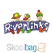 Riverlinks Child Care Centre by Skoolbag