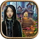 Hidden Manor Mystery by star game infotech