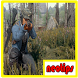 Great New for battleground survival unknown player by Jembut e Asu