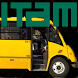 Transporte ITAM (obsoleta) by DSTI Móvil