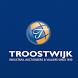 Troostwijk Auctions by Troostwijk Veilingen BV
